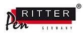 Pen Ritter